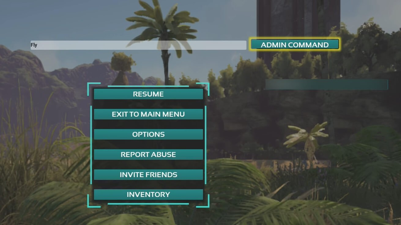 Ark Item Ids Item Spawning Guide Gamedb This is an updated searchable list of the ark item ids for players and server adminstrators from dlcs and pc, xbox, and ps4 platforms. ark item ids item spawning guide gamedb