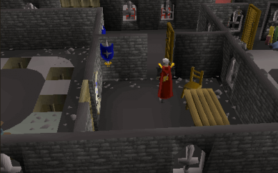 Oldschool Runescape Gamedb Thats why they are achievement capes. oldschool runescape gamedb