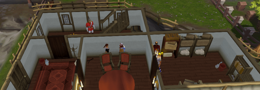 RS3 Construction Butlers