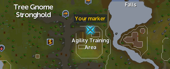 RuneScape 3 Agility Guide: Fastest 1-99 Training Methods