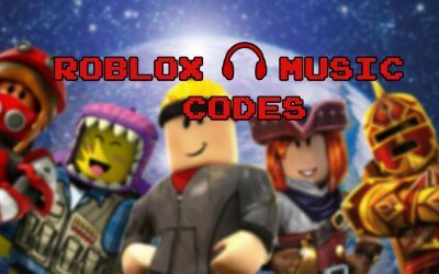 Roblox Music Codes – Song IDs for 2020